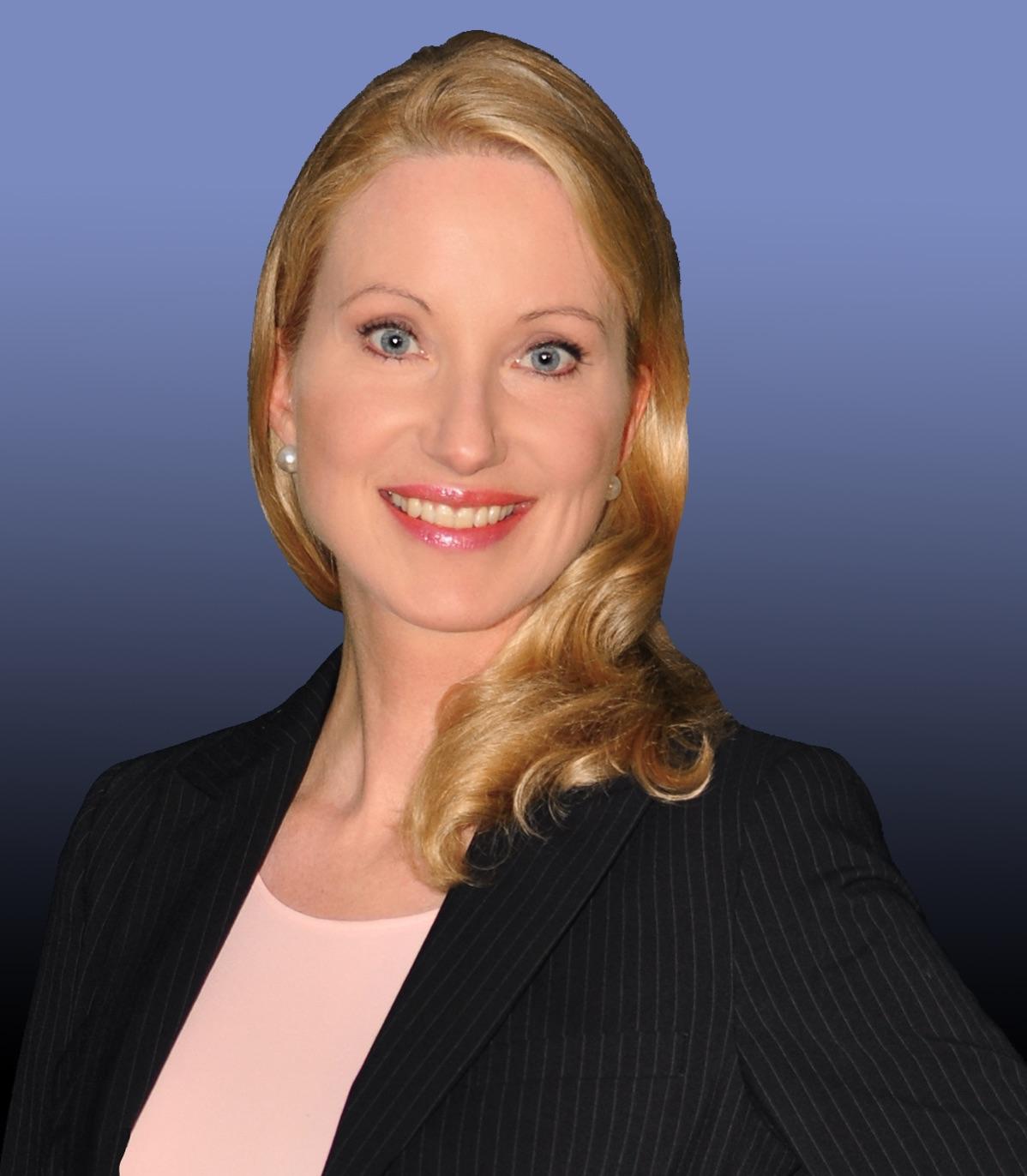 MVW Medientraining Manuela Tischler